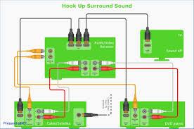 usb speaker wiring diagram usb wiring diagrams