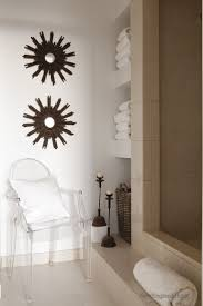 Closet Chairs 82 Best Ghost Chair Images On Pinterest Home Louis Ghost Chairs