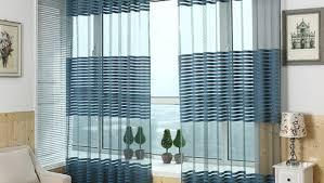 fabric panels for sliding glass doors door sliding glass door vertical blinds righteousness window