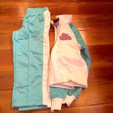 nike jumpsuit for 78 nike other nike jumpsuit for toddler from