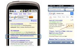 Boston Maps Google Com by How To Post Ads In Blogger Mobile Mobile Ads In Blog Page Youtube