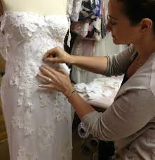 design your wedding dress modest wedding dresses with sleeves