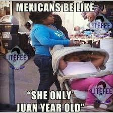 Funny Mexican Meme - the 25 best mexican jokes ideas on pinterest funny mexican