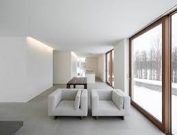 modern minimalist mid modern and post modern minimalist architecture u2013 robert miller