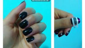 fall in love with trind nail revive nail repair keratin nail