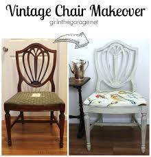 Modern Bedroom Chair by Best 25 Vintage Chairs Ideas On Pinterest Pink Vintage Bedroom
