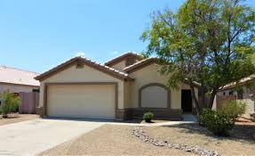 11433 w cambridge ave avondale az 85323 mls 5630727 redfin