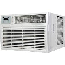 Window Air Conditioners Reviews Arctic King 25000 Btu Air Conditioner Reviews Decoration