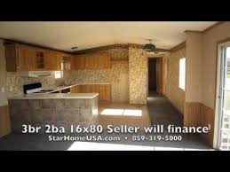 sale home interior kentucky land mobile home for sale seller will finance danville