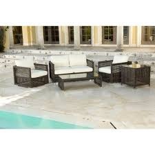 33 best outdoor seating collections images on pinterest outdoor