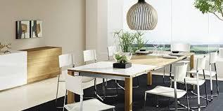 Contemporary Pendant Lighting For Kitchen Lighting Kitchen Pendant Lighting Stunning Dining Table Pendant
