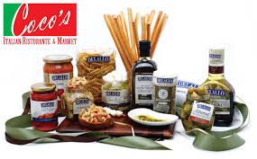 food baskets gift baskets from nashville s favorite italian restaurant and market