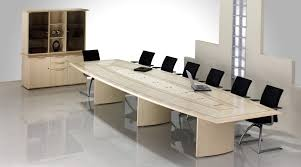 design table office table chairs set executive table setoffice tables damro