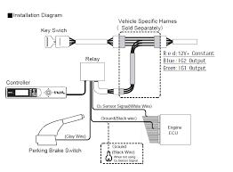 14 afc neo wiring diagram bathroom fan isolator wiring