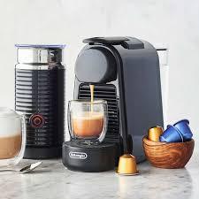 Sur La Table Coffee Maker Best 10 Nespresso Essenza Ideas On Pinterest Industrial Small
