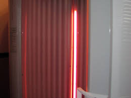 planet fitness red light planet fitness expands tanning area adds red light therapy south