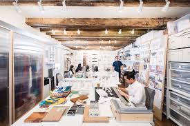 meet dash marshall the multi disciplinary design studio where
