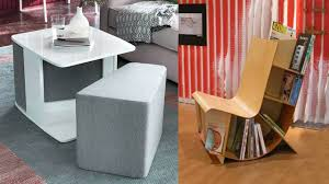 coolest space saving furniture for small apartments small space
