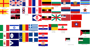 Commonwealth Flags Fallout Flags Sovereign Commonwealth Non Canon By Deviantsock