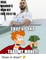 Shut Up And Take My Money Meme - 25 best memes about shut up and take my money shut up and