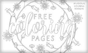 free coloring book pages simplicity solutions group simplicity