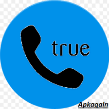truecaller apk free truecaller app for android mobile version updated