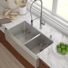 Kitchen Sinks Cool Kitchen Sink Guards Kitchen Sink Mats With by Kitchen Sink Double Sink Accessories 14 X 16 Sink Grid Quality