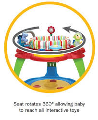 2 In 1 Activity Table Safety 1st 2 In 1 Activity Centre Bubs N Grubs