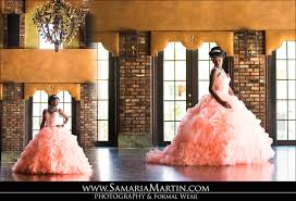 quinceanera packages quinceanera photoshoot in river quinceanera packages