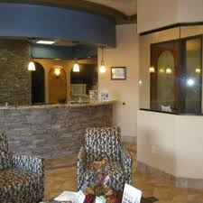 Comfort Dental Las Vegas Stonewater Dentistry 18 Photos U0026 20 Reviews General Dentistry