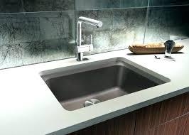 cost of pedestal sink sink installation cost kitchen sink cost kitchen sink installation