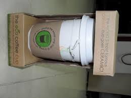 ceramic travel mugs spcf 409