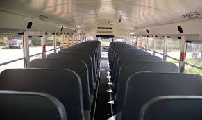 cisd no plans to add seat belts to bus fleet houston chronicle