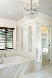 Shower Door Molding Frameless Shower Door Molding Door Sweep Polycarbonate 3 8 Shower