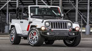 power wheels jeep wrangler this street strip jeep wrangler defies all logic and physics
