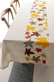 25 unique tablecloth diy ideas on tablecloth ideas