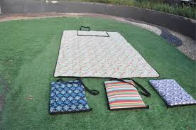 Picnic Rugs Melbourne Large Picnic Rug Rugs Ideas
