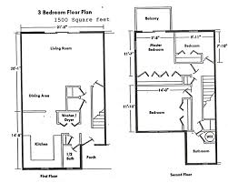 Home Floor Plans Two Master Suites by House Plans With Two Master Bedrooms Home Plans With Master