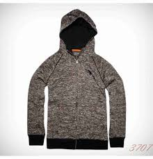 mens clothing sweatshirts cheap sale online save 68 on already