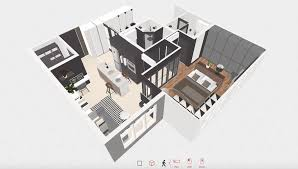 make your floor plan 100 make your own floor plan office layout software create