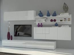 Wohnzimmer Neu Gestalten Funvit Com Alte Küchenfronten Neu Gestalten