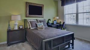 Bed Frames For Sale Metro Manila Protacio Townhomes Trans Phil Townhouse For Sale In Aurora Blvd