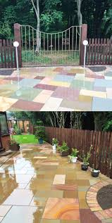 53 best traditional patio landscaping u0026 courtyard garden ideas