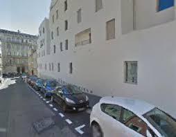 chambre universitaire marseille crous marseille 06ème arrondissement résidence madagascar à