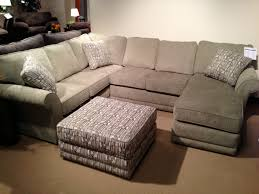 Oregon Sofa Bed Stanton Furniture Sofa Oregon Www Redglobalmx Org
