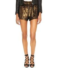 new years shorts conrad s guide to new year s party dressing whowhatwear