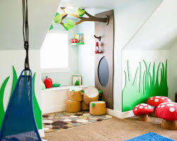 ideas for kids bathroom smart ideas to organize the kids playroom