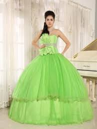 simple elegant quinceanera dresses simple sweet 16 quince dresses