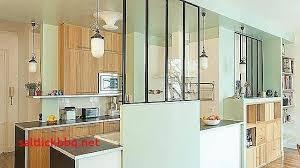 tv cuisine meuble tv cloison gallery of pour s co cuisine separation