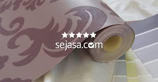wallpaper yg bagus merk apa daftar harga wallpaper dinding terbaru 2018 sejasa com